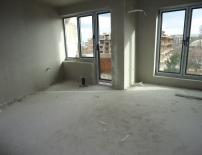 For sale, ONE-BEDROOM, Sofia, Krastova vada, 73 sq.m., Euro 84 500