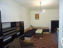 For sale, ONE-BEDROOM, Sofia, Lozenets, 75 sq.m., Euro 99 500