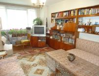 For sale, TWO-BEDROOM, Sofia, Borovo, 86 sq.m., Euro 109 000