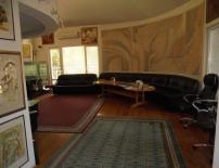 For sale, HOUSE, Sofia, Vladaya, 390 sq.m., Euro 299 900