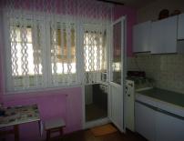 For rent, ONE-BEDROOM, Sofia, Sveta Troitsa, 62 sq.m., Euro 205