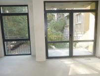 For sale, ONE-BEDROOM, Sofia, Center, 57 sq.m., Euro 139 000