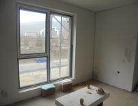 For sale, ONE-BEDROOM, Sofia, Malinova dolina, 49 sq.m., Euro 56 000