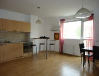 For sale, TWO-BEDROOM, Sofia, Strelbishte, 105 sq.m., Euro 150 000