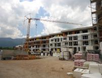For sale, TWO-BEDROOM, Sofia, Vitosha, 114.55 sq.m., Euro 108 250