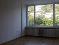 For rent, OFFICE, Varna, Centre, 22.6 sq.m., Euro 77
