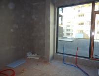 For sale, TWO-BEDROOM, Sofia, Manastirski livadi - west, 117 sq.m., Euro 145 900