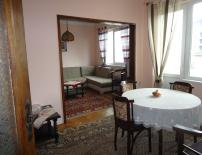 For sale, TWO-BEDROOM, Sofia, Center, 75 sq.m., Euro 125 000