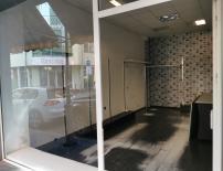 For rent, OFFICE, Burgas, Tsentar, 24 sq.m., Euro 205