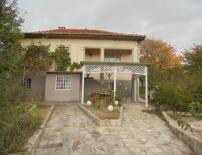 Продава, КЪЩА, област София, с. Веринско, 220 кв.м., Euro 93 000