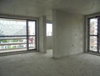 For sale, TWO-BEDROOM, Sofia, Ovcha kupel 1, 126.52 sq.m., Euro 145 498