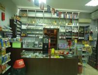 For rent, SHOP, Sofia, Manastirski livadi - west, 42 sq.m., Euro 450