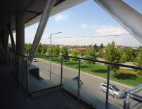 Продава, ТРИСТАЕН, гр. София, Враждебна, 248 кв.м., Euro 121 520