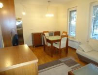 For rent, TWO-BEDROOM, Sofia, Geo Milev, 80 sq.m., Euro 460