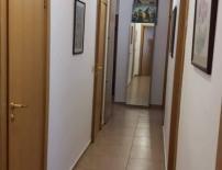For sale, TWO-BEDROOM, Sofia, Gotse Delchev, 100 sq.m., Euro 149 000