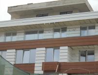 Продава, ДВУСТАЕН, гр. София, Малинова долина, 57.4 кв.м., Euro 58 000