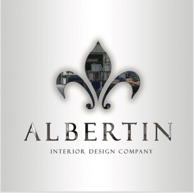 Албертин