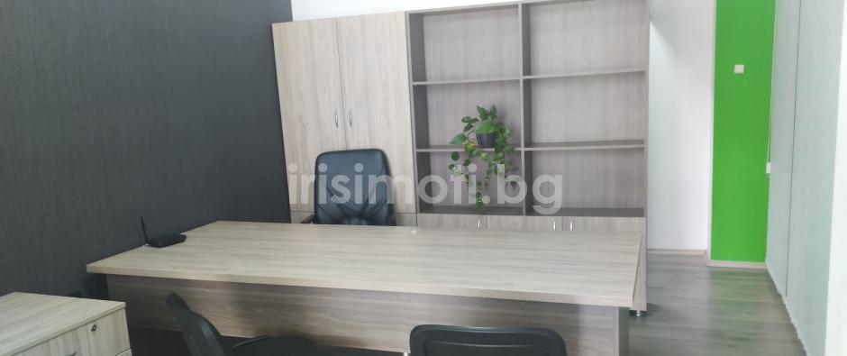 Под наем, ОФИС, гр. Варна, , 32 кв.м., Euro 150