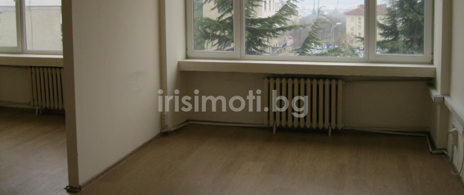 Под наем, ОФИС, гр. Варна, , 45.2 кв.м., Euro 150