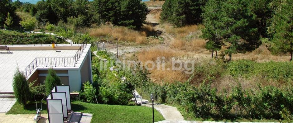 For sale, REGULATED PLOT, district Burgas, , 3270 sq.m., Euro 654 000