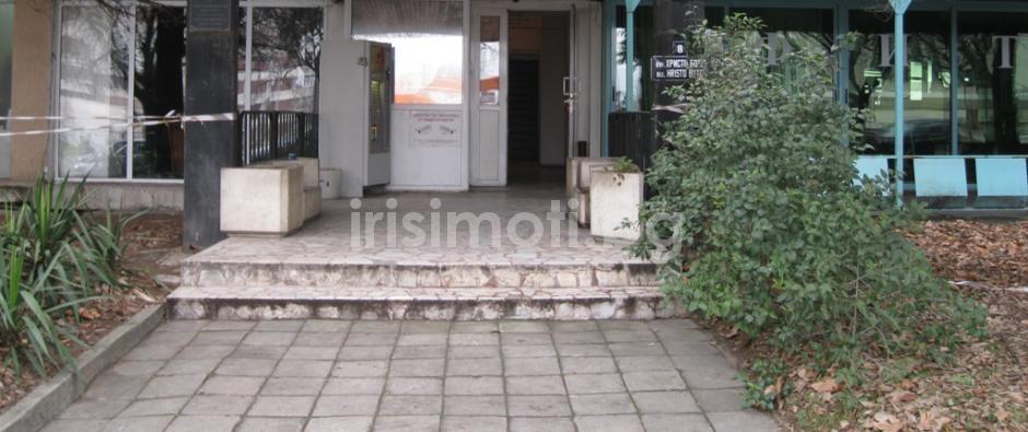 Продава, СКЛАД, гр. Варна, , 489.88 кв.м., Euro 180 000