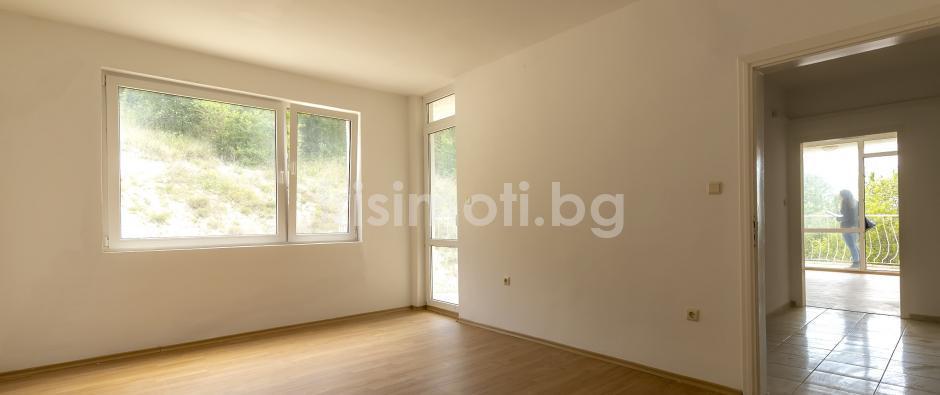 Продава, ТРИСТАЕН, област Добрич, , 130 кв.м., Euro 42 000