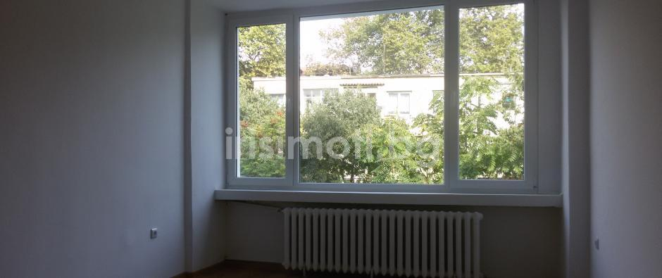 For rent, OFFICE, Varna, , 22.6 sq.m., Euro 77